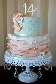 Download Cake Quilting | Btulp.com & Cake Quilting 15 ... Adamdwight.com