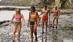 Survivor' 39 episode 2 recap: Which castaway was voted out? - GoldDerby