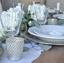 Decor Gold Designs Cool Elegant Valentine's Day Dinner Party Decor Gold Designs