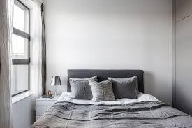 Slaapkamer Ideeën Grijs Tgwonen