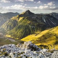Landschaftsbilder Kaufen Berge Strände Wälder Natur Pur