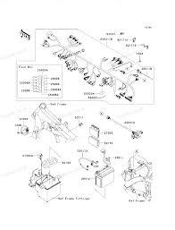 Pove aj array kawasaki vul wiring diagram and schematics drifter ideas rh wraprofalafelandgrille