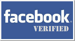 By Ali Account Tricks Facebook Tariq Verify How Be To