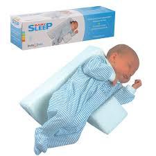 <b>Подушка Plantex</b> Baby Sleep 1001 белый - купить в ...