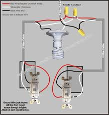 3 way switch wiring diagram three way switch wiring diagram