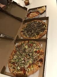 lo coco s authentic italian pizzeria 631 del ganado rd san rafael