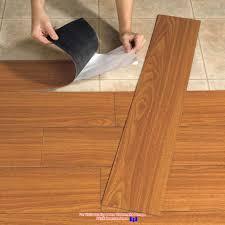 vinyl plank flooring floating jpg