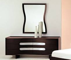 Mirror Cupboards Bedroom Mirrors Modern Bedroom Mirror Home Design And Decor Inspiration