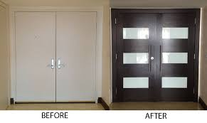 modern residential front doors. Awesome Exterior Residential Doors Charming Modern Front With