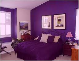 purple and blue bedroom color schemes. Bedroom Colors Grey Purple Luxury Gray And Green Wall Paint Blue Color Schemes