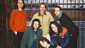 <b>King</b> Gizzard announce new shows with Tropical <b>F*ck</b> Storm - Music ...