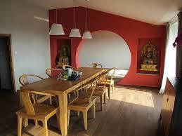 image credit blake civiello architecture asian inspired furniture