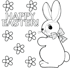easter bunny colouring pages to print. Unique Bunny Easter Bunny Coloring Pages To Print Cute Printable In Easter Bunny Colouring Pages To Print R