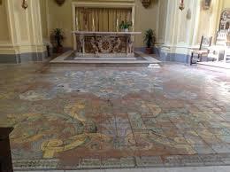 ... Beautiful Tile Floors Remarkable Beautiful Tile Floors ...
