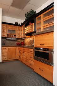 Lift Up Cabinet Door Affordable Custom Cabinets Showroom