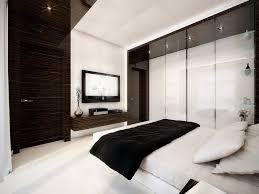 master bedroom wardrobe interior design. Contemporary Interior Master Bedroom Wardrobe Interior Designs Intended Design R