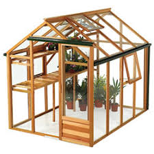 Building A Greenhouse PlansNot only will you be able to grow more flowers  herbs  fruits  vegetables and plants all year round  but you    ll be proud to know that you made something