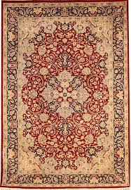 carpet design. Contemporary Design Fancy Carpet Designs Kashan Rugs Are Most Famous Of Persian Design  For Their Expansive Bjfpgch Intended Carpet Design