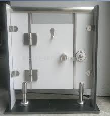 public bathroom partition hardware. image of: modern bathroom partition hardware public i