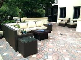 excellent patio set with fire pit patio furniture fire pit table set luxury design that will
