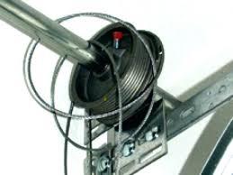 garage door cables garage door cable repair cost garage door cable fix garage door cable broken