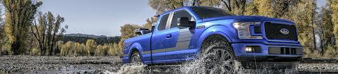 2018 ford lariat special edition. delighful lariat and 2018 ford lariat special edition o
