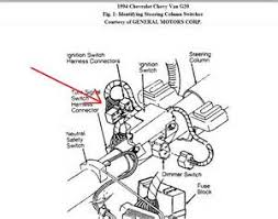 watch more like gm ignition switch wiring gm ignition switch wiring diagram further 2000 chevy silverado wiring