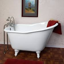 foot soaker tubs soaking tub reviews wooden cedar with massage function ideas standard depth japanese bathtub