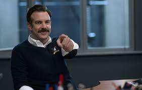 Ted Lasso' season 2 review: proof that ...