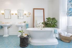 Floor And Bath Design Creative Bathroom Tile Design Ideas Tiles For Floor