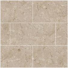 modern floor tiles texture. Exellent Tiles Floor Tiles Terracotta  Modern Looks Marble Floors Textures Seamless And Texture I