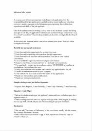 Business Letter Format New Zealand Archives Nineseventyfve Com