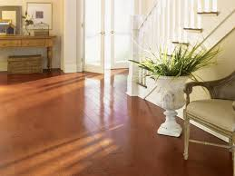 beautiful hardwood flooring american cherry sagebrush by harris wood from the traditions engineered collection