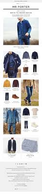 best images about email design zara home mr porter calling all twill seekers newsletter emailing email