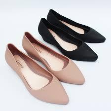 Giày búp bê - MuaGiaRe