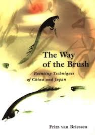 way of the brush ebook di fritz van briessen 9781462902927 rakuten kobo