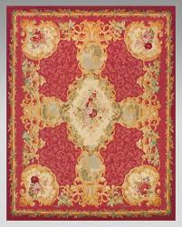 grace rug 4