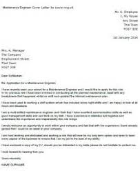 cover letter for receptionist office administrator 5 cover letter for office administrator