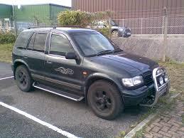 kia sportage 2000 black. Plain Sportage Kia Sportage 2000 Black 50 Inside 8