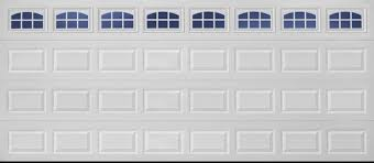 cascade garage doorOlympus Style Guide  Dixie Door  Garage Door Memphis  9013144465