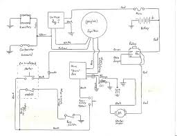 chinese cc atv wiring diagram chinese wiring diagrams