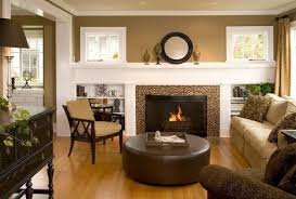 Fireplace Wall Design Ideas Internetunblock Us Internetunblock Us