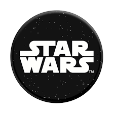Star Wars Logo – PopSockets Germany