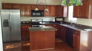 Home Improvement Kitchen Your Dream Home Improvement General Contractor Handyman Services