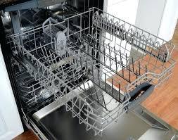 Dishwasher Rack Coating Beauteous Third Rack Dishwasher Cool Dishwasher With Third Rack Model