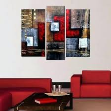 matching canvas wall art matching canvas wall art canvas art sets of 5 matching canvas wall on matching canvas wall art with matching canvas wall art matching canvas wall art canvas art sets of