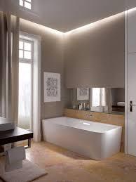 Kunstharzboden Selber Machen Wohn Design Neues Badezimmer Preis
