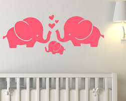 animal wall stickers owl birds erfly giraffe elephant whale fish dolphin decals