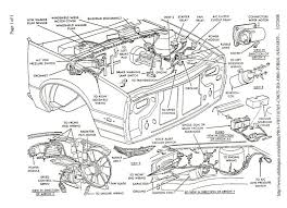 2004 pt cruiser parts diagram 2004 image wiring pt cruiser engine parts diagram diagram on 2004 pt cruiser parts diagram