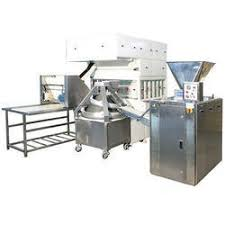 Bread Making Machine Bread Maker Latest Price Manufacturers